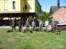 2012 - Výcvikový den Liberk